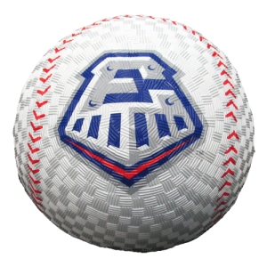 Baseball Playground Ball