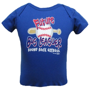 Infant Big Leaguer_2