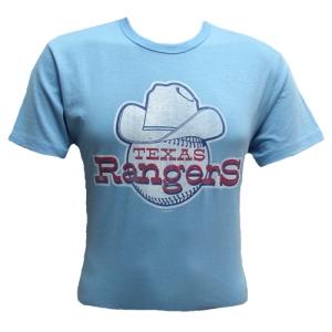Rangers Flanker_retro