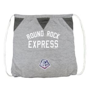 Sweatshirt Bags