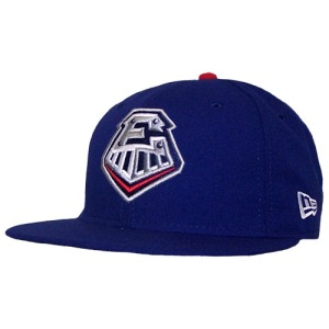 New Era Home_Royal